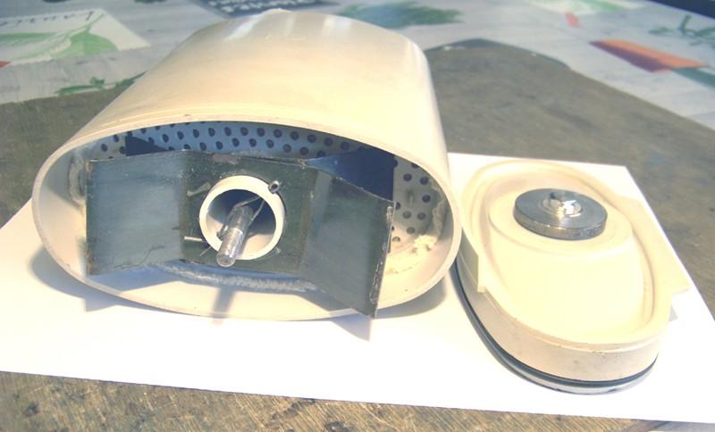 RGU-FM, filtre rechargeable 103_3712