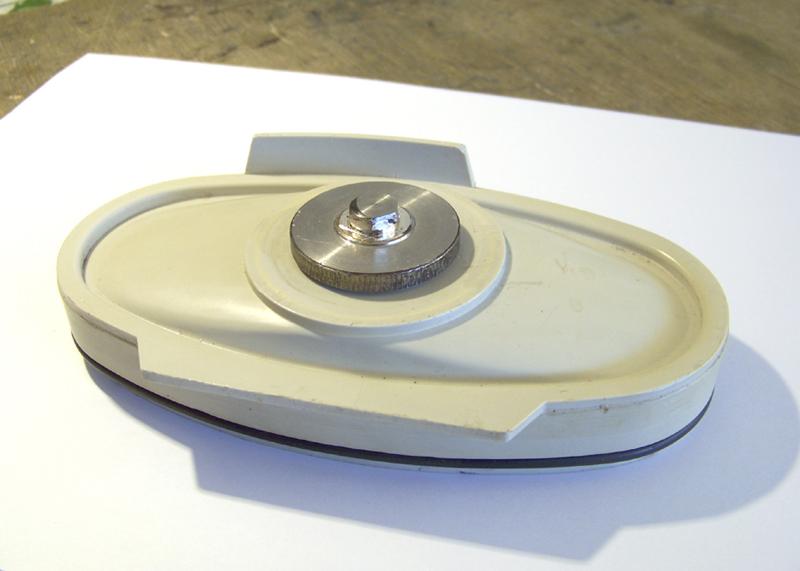RGU-FM, filtre rechargeable 103_3714