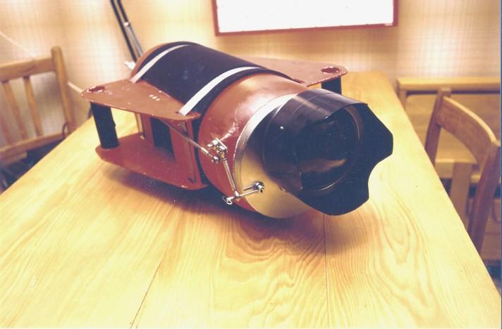 Une antiquitée de ma fabrication Ciné 16mm 1_copi11