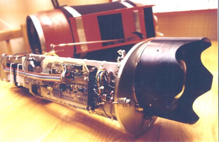 Une antiquitée de ma fabrication Ciné 16mm 3_copi10