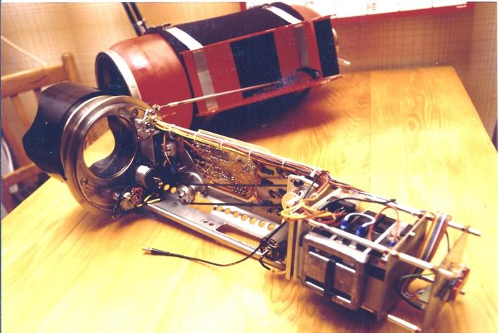 Une antiquitée de ma fabrication Ciné 16mm 4_copi10