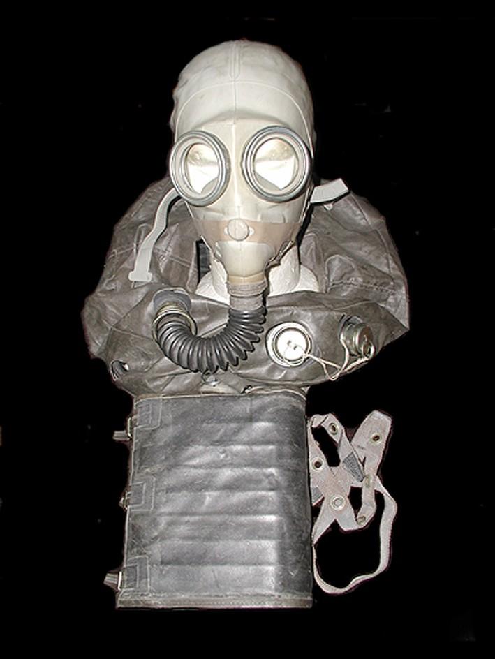 Recycleurs O2 Soviétiques Ip_511