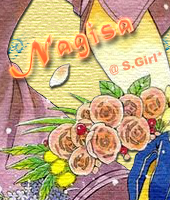 Exposição da S.Girl* - Página 8 Ava_di10