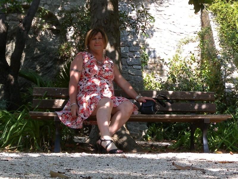 le petit salon de thé pour dire bonjour en passant  - Page 38 02910