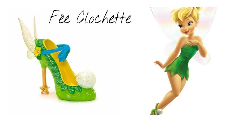 [Collection] Chaussures miniatures / Shoe ornaments Fye_cl10