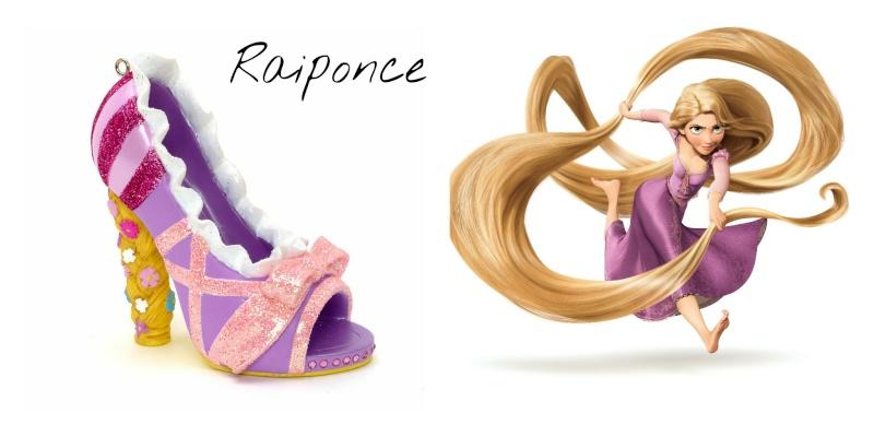 [Collection] Chaussures miniatures / Shoe ornaments Raipon10