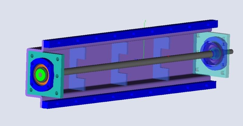 Une CNC pour Patrick - Page 2 Traver10