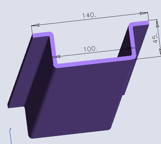 Une CNC pour Patrick Tyle_p10