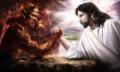 Religion and Other Hocus Pocus