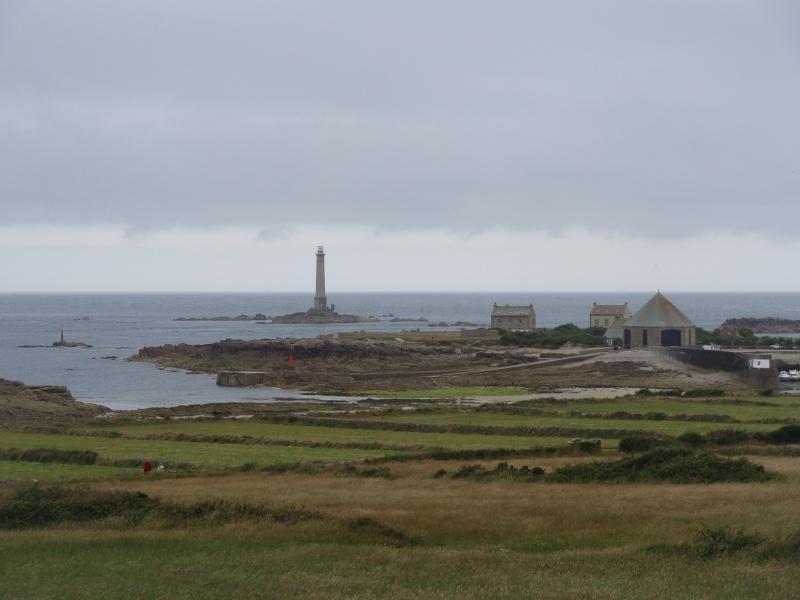 Brevet Cyclo Grimpeur du Nord Cotentin - 14 juillet 2015 Dsc01911