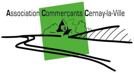 Tous à Cernay La Ville le 13 juillet 2015 [photos et souvenirs page 2] Cernay11