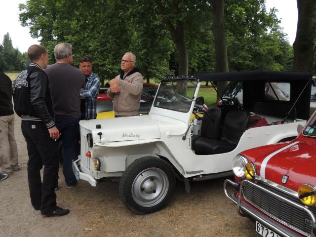 CITROËN «Mini Jeep» MF (Martinez Frères)  Dscn3815