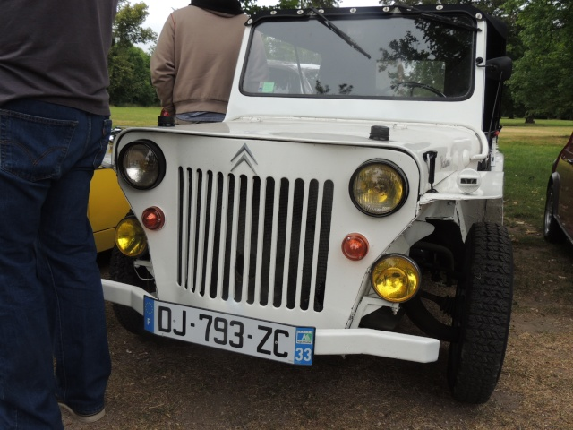 CITROËN «Mini Jeep» MF (Martinez Frères)  Dscn3816