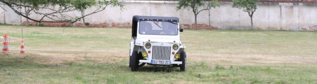 CITROËN «Mini Jeep» MF (Martinez Frères)  Img_6610
