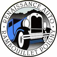 Renaissance Auto de Rambouillet Logo_r10