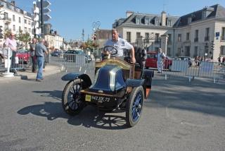 Renaissance Auto de Rambouillet Renais11