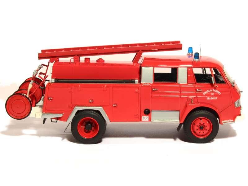 ALERTE : du rouge Ftp110