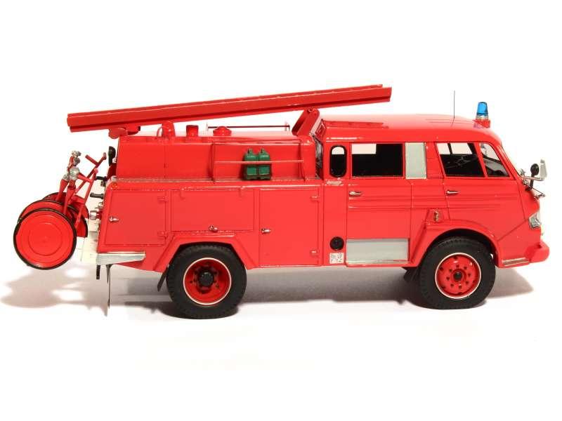 ALERTE : du rouge Ftp210