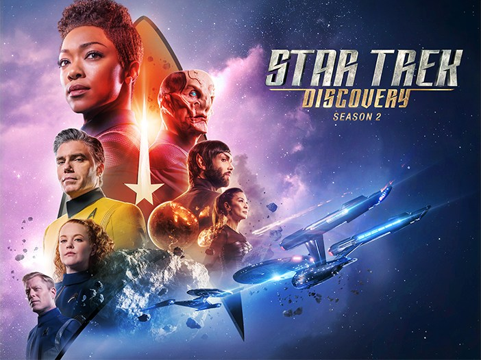 Star Trek Discovery- série 2017 (CBS) - Page 2 01141911