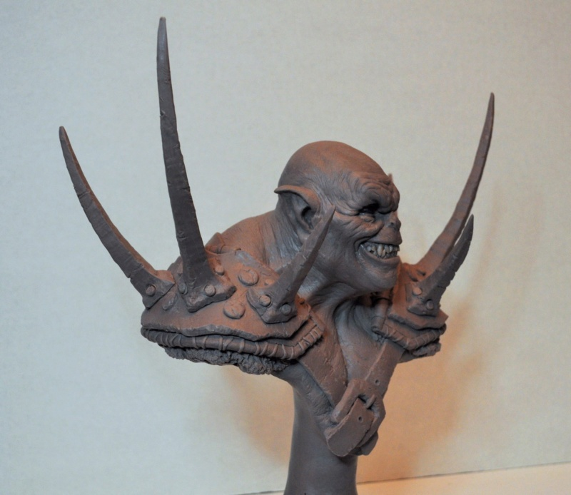 Statues et customs (créatures & Barbares) 13123010