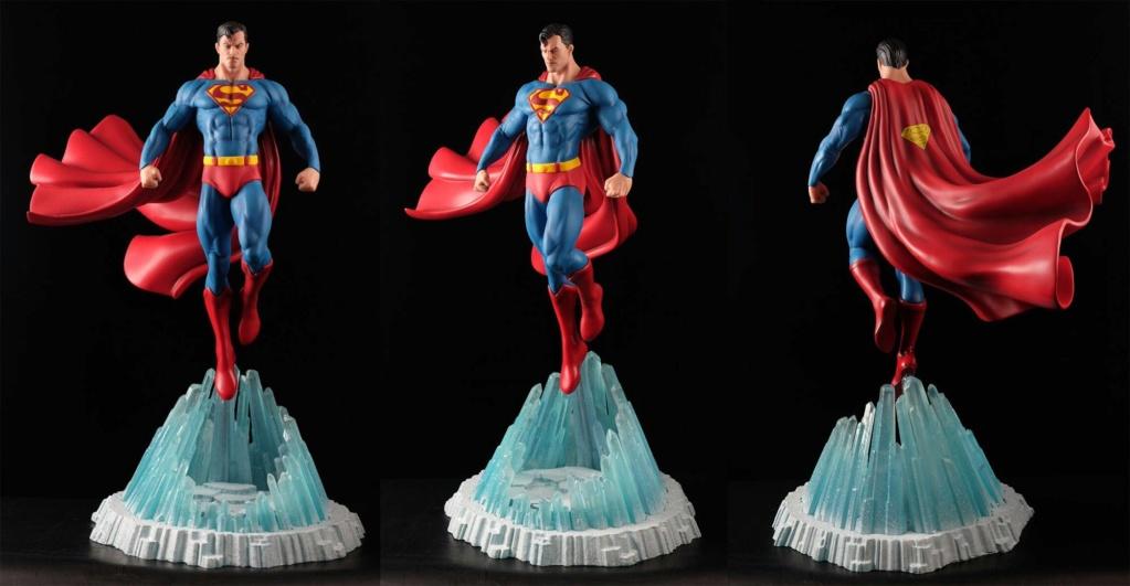 Artiste sculpteur: Daniel Bel 14125711