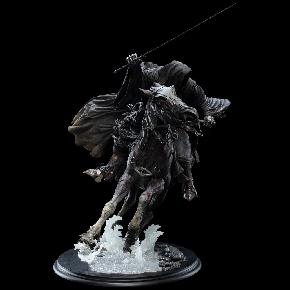 RINGWRAITH AT THE FORD  15447311