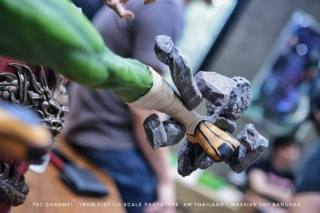 Artiste sculpteur: Daniel Bel 20993810