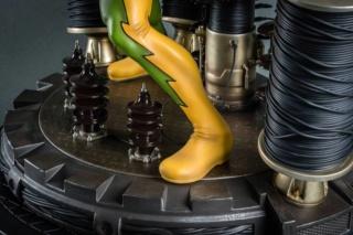 Artiste sculpteur: Daniel Bel 21414810