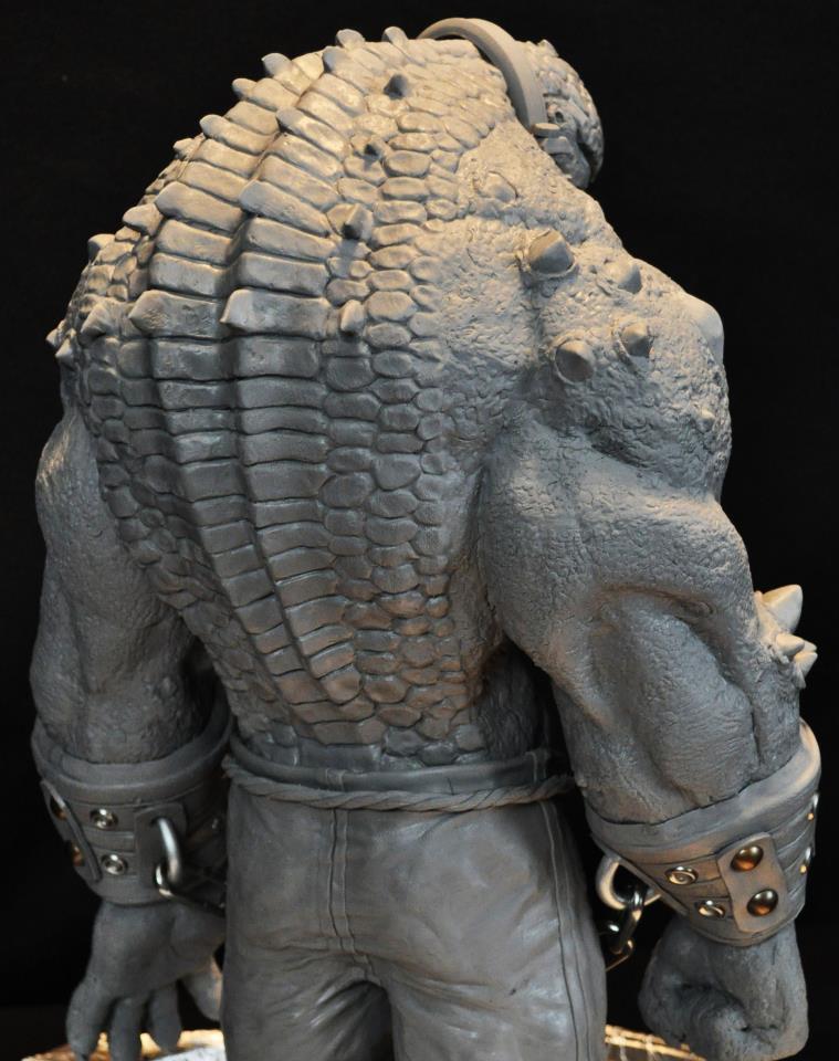 Statues et customs (créatures & Barbares) - Page 2 30786210