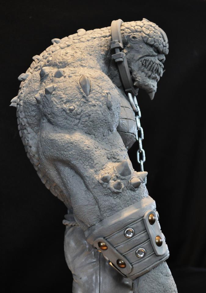 Statues et customs (créatures & Barbares) - Page 2 31066710