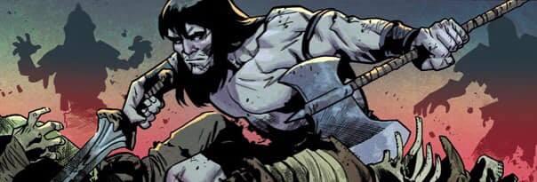 Conan, de retour chez Marvel ! 47242311