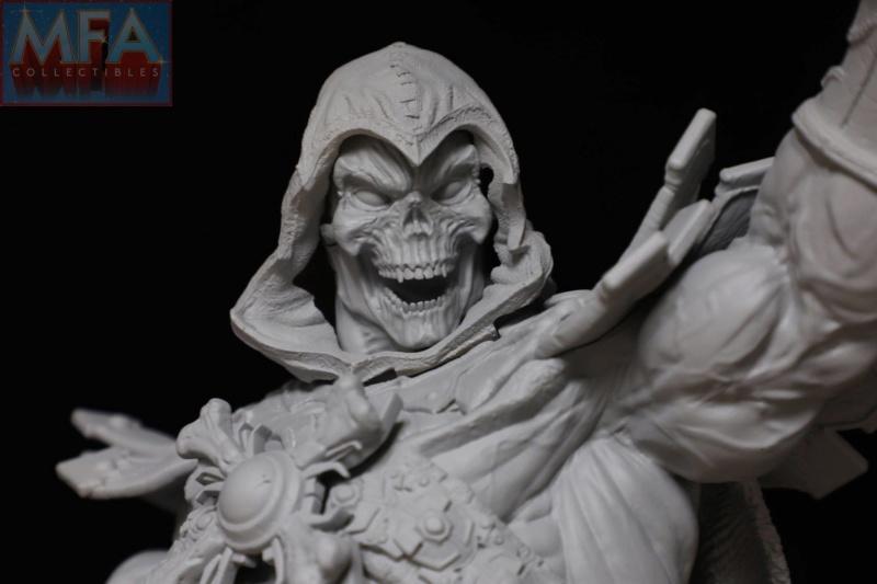 Statues et customs (créatures & Barbares) - Page 2 48360910