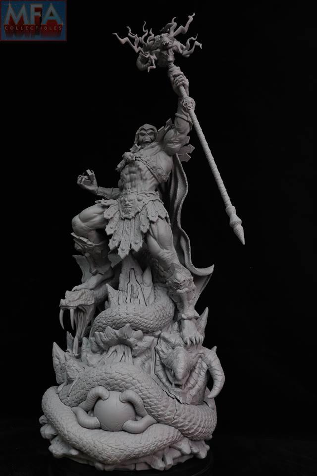Statues et customs (créatures & Barbares) - Page 2 48370610
