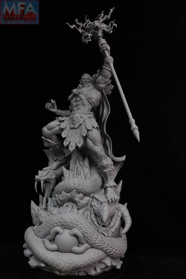 Statues et customs (créatures & Barbares) - Page 2 48412410