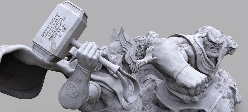 Statues et customs - Page 7 52460210
