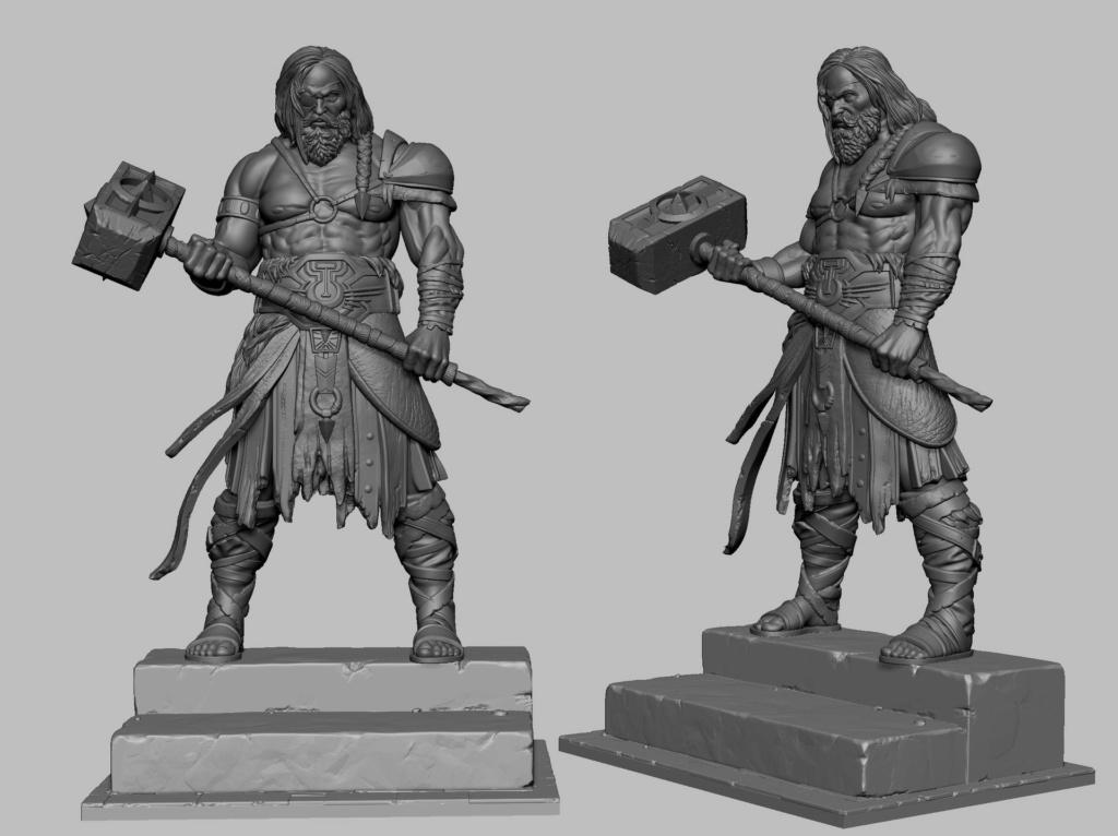 Statues et customs (créatures & Barbares) Ali-ja10
