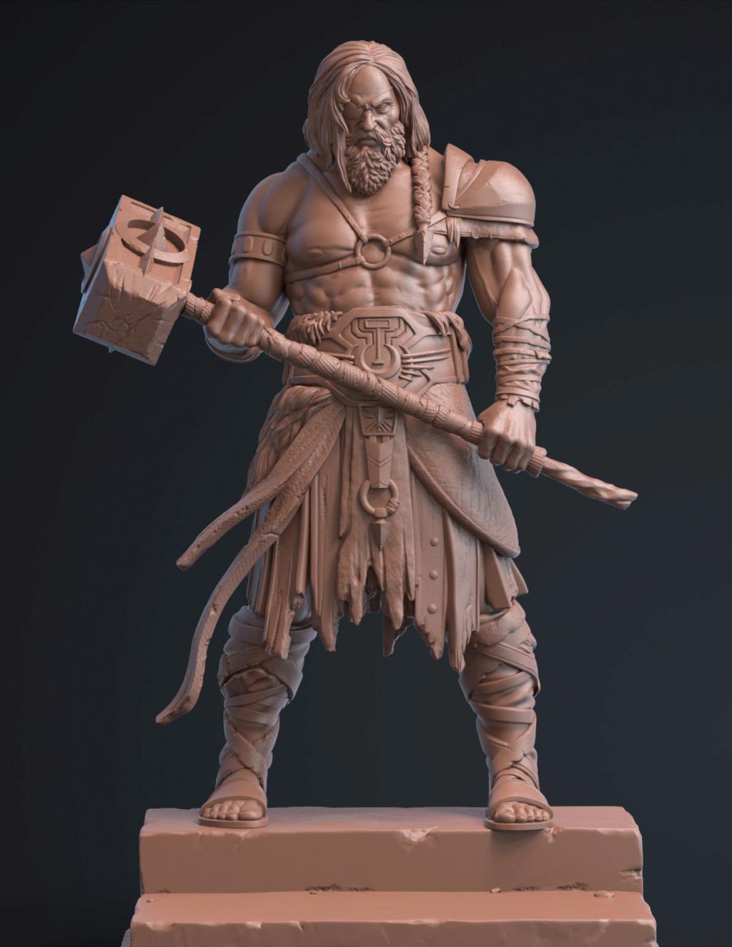 Statues et customs (créatures & Barbares) Ali-ja11