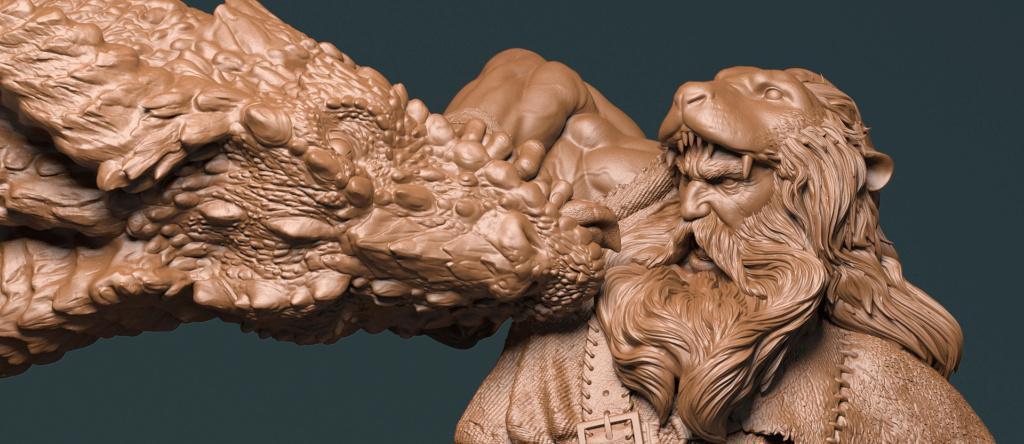 Statues et customs (créatures & Barbares) Ali-ja15