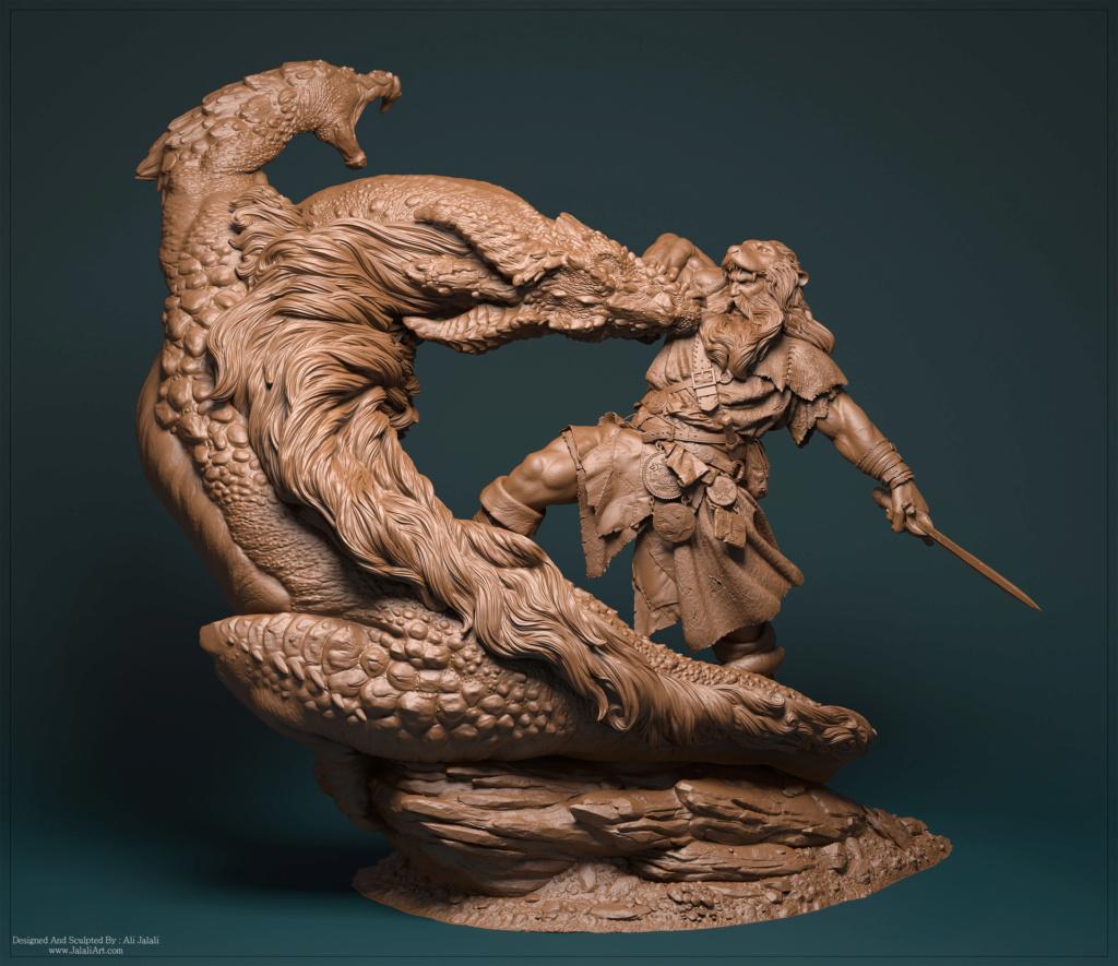 Statues et customs (créatures & Barbares) Ali-ja17