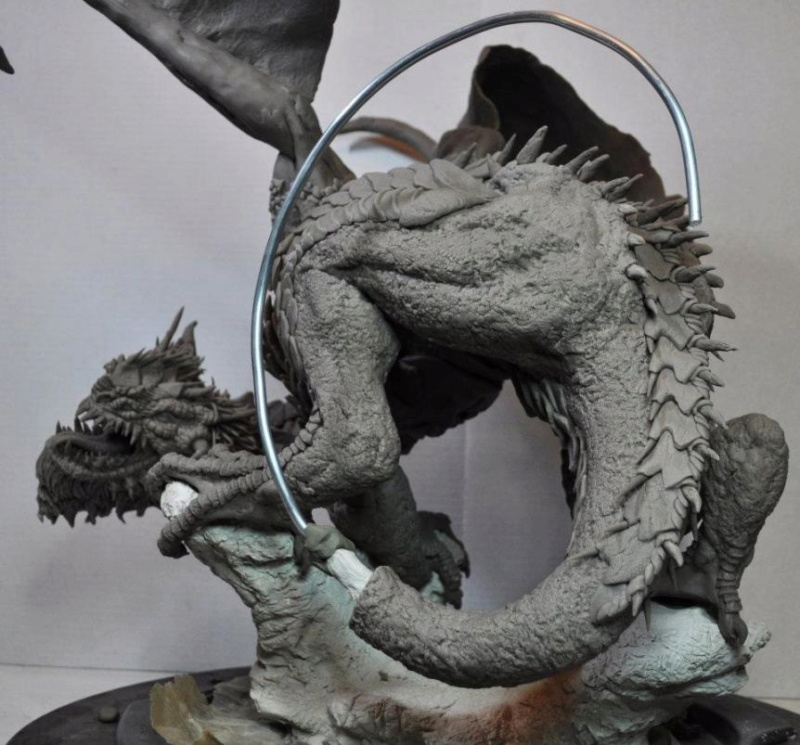 Statues et customs (créatures & Barbares) Anthon15