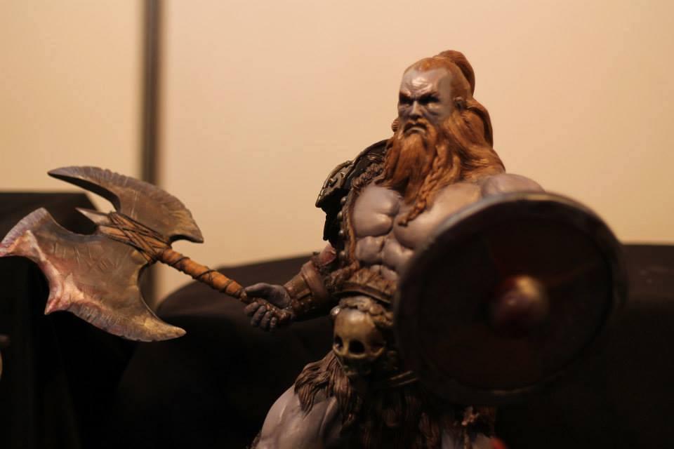 Statues et customs (créatures & Barbares) Barbar10