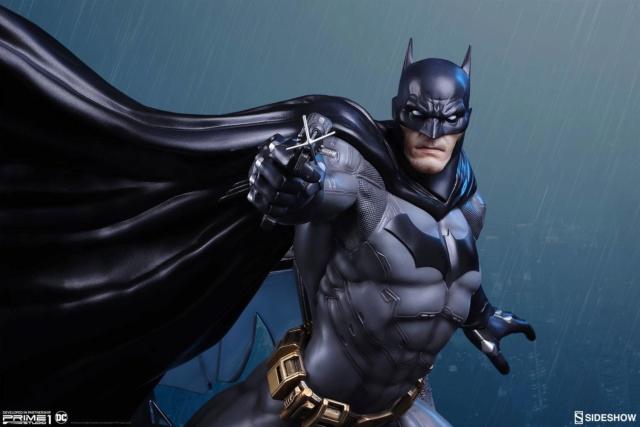PRIME1 STUDIO : NEWS 2019 - Page 9 Batman15