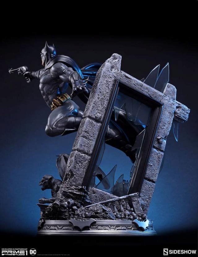 PRIME1 STUDIO : NEWS 2019 - Page 9 Batman17