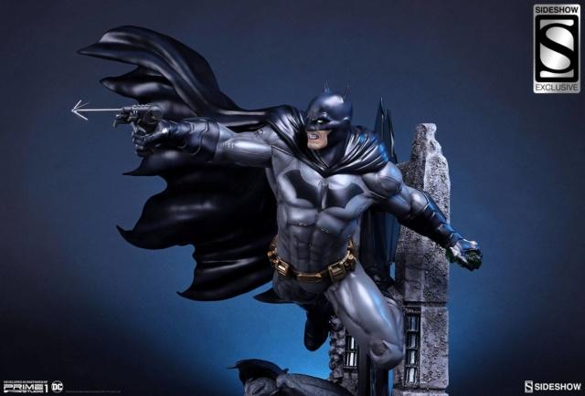 PRIME1 STUDIO : NEWS 2019 - Page 9 Batman19