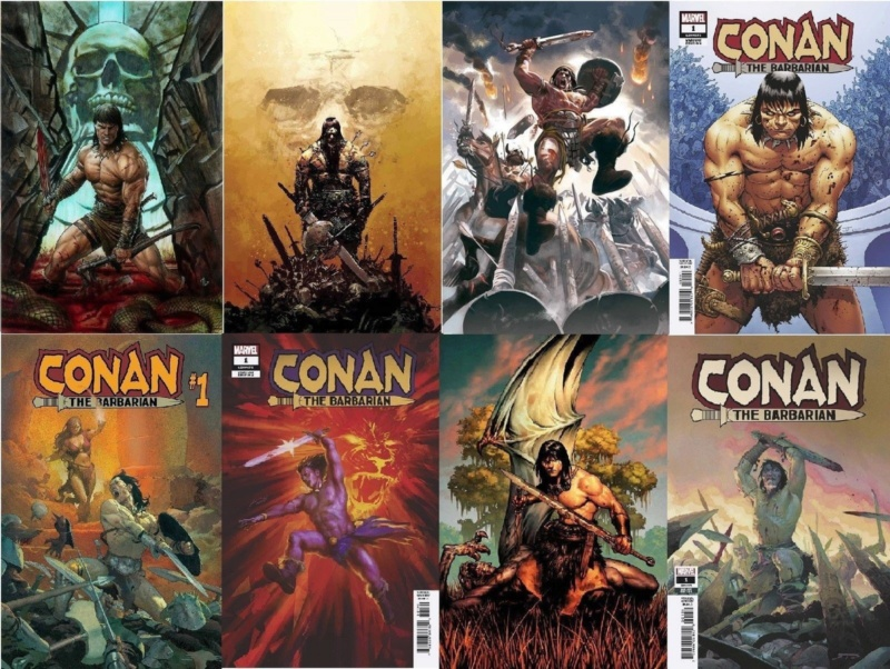 Conan, de retour chez Marvel ! Conan-10