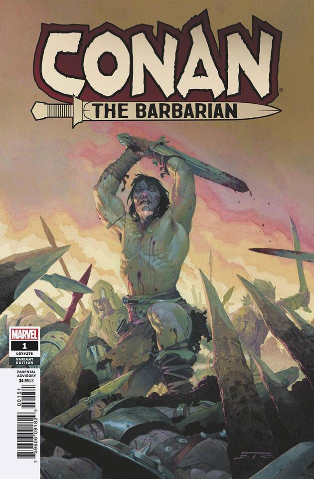 Conan, de retour chez Marvel ! Conan-11
