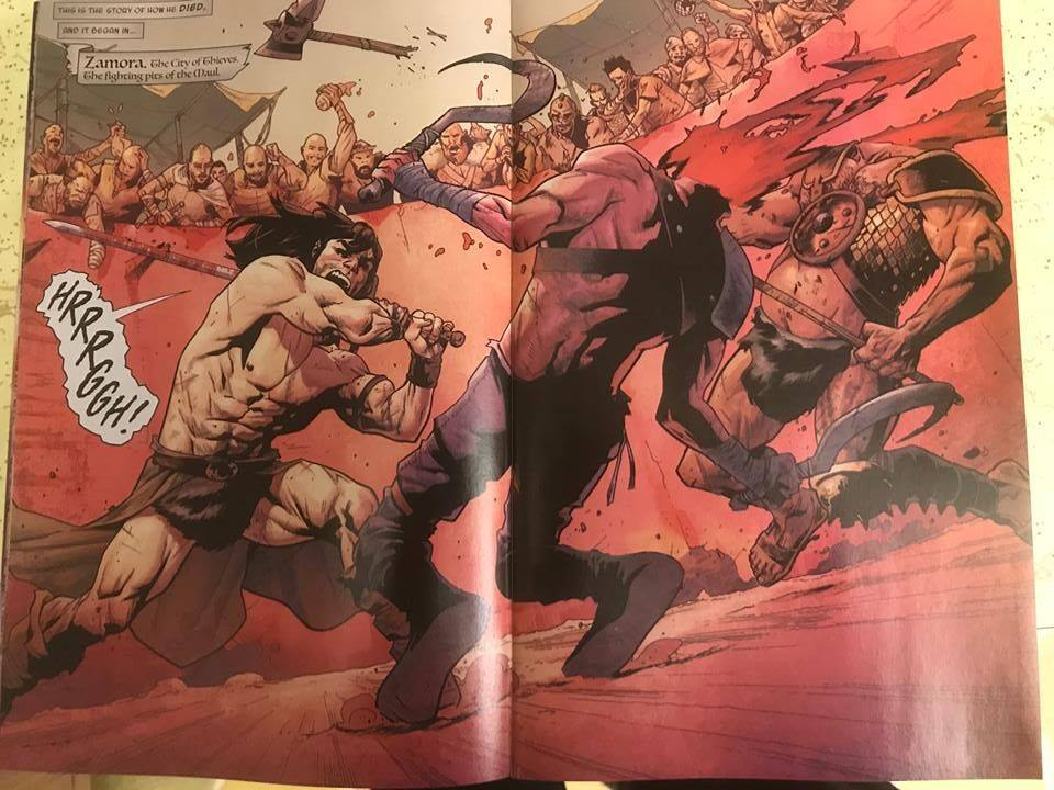 Conan, de retour chez Marvel ! Conan_32