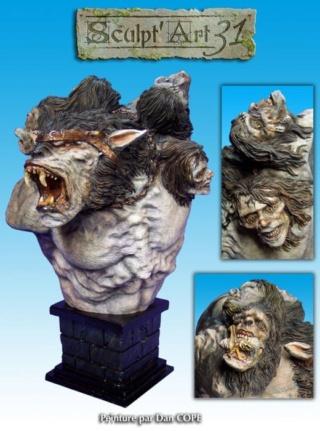 Statues et customs (créatures & Barbares) Cyril_13
