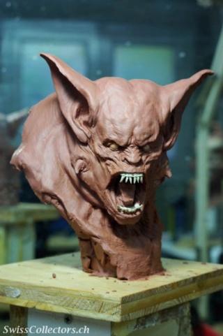 Statues et customs (créatures & Barbares) Cyril_15