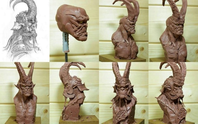 Statues et customs (créatures & Barbares) Cyril_17